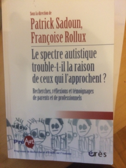 imag couverture livre Sadoun